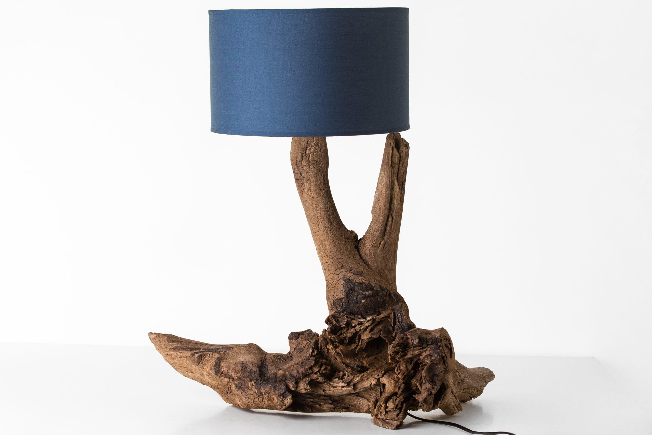 Stehlampe Wuaznsepp